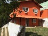 Casa - Estrada Mineira - petropolis
