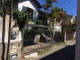 Casa - Valparaíso - petropolis